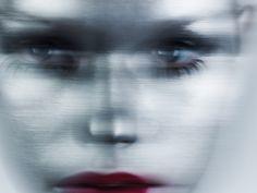 Serlin Associates — Jason Hetherington — Portfolio