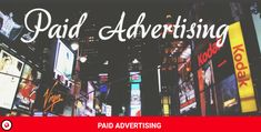 The Paid Advertisement Packages includes packages for Google Adwords. Each product provides a tailored strategy to exceed the goals of the client by leveraging experience, technology, creativity, and our internal methodology. Marketing Goals, Marketing And Advertising, Digital Marketing, Website Analysis, Best Ads, Understanding Yourself, Exceed, Budgeting