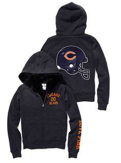 39002a89b8c9f 215 Best chicago bears images in 2015 | Chicago Bears, Bears ...