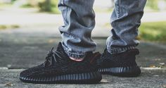 adidas-yeezy-boost-350-pirate-black-1