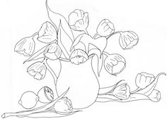 Art'sanália: fleurs Risques
