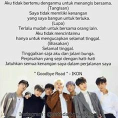 best path daily k pop images quotes quotes fangirl