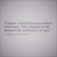An excerpt from my book, Moon Gypsy. Quotes To Live By, Me Quotes, Empath Abilities, Introvert, Infp, A Course In Miracles, Infj Personality, Angst, Beautiful Words