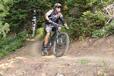 A Dozen Delicious Descents to Ride in 2017. Singletracks Mountain Bike News. Page 2.