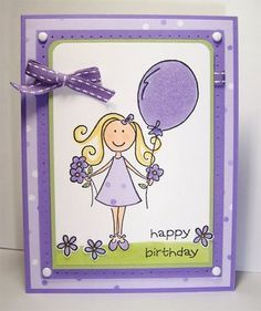 Elzybells stamps on Pinterest