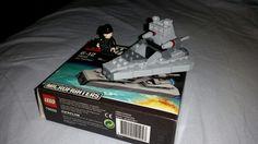 Star Destroyer Star Destroyer, Lego, Stars, Cover, Books, Libros, Book, Sterne, Book Illustrations