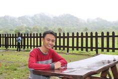 """Taman Nasional Alas Purwo adalah taman nasional yang terletak di Kecamatan Tegaldlimo dan Kecamatan Purwoharjo, Kabupaten Banyuwangi, Jawa Timur, Indonesia. Secara geografis terletak di ujung tenggara Pulau Jawa wilayah pantai selatan antara 8°26'45""""–8°47'00"""" LS dan 114°20'16""""–114°36'00"""" BT. Antara, Flora, Tours, Plants"""
