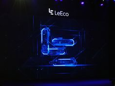 LeEco is running out of cash, so its CEO is taking a big pay cut. Chinese tech company LeEco is running out of cash to support its sprawling business expansion, as revealed in a letter sent by CEO Jia Yueting to the company's employees. LeEco recently held a major launch event in San Francisco to celebrate their expansion into the U.S. market. As reported by Bloomberg Technology,...