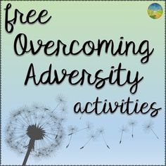 50 FREE counseling and social emotional learning resources for kids and teens. Resources include printable worksheets, online materials, apps, videos, and more. Teaching Social Skills, Social Emotional Learning, Learning Resources, Social Anxiety, Teaching Math, Teaching Ideas, Activities For Teens, Counseling Activities, School Counseling