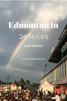 https://whataboutmay.com/edmonton-in-24-hours/