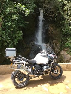BMWGS-ADV 1200 - Recorriendo Colombia. Gs 1200 Adventure, Motorcycle Adventure, Bmw Motorcycles, Baby, Colombia, Baby Humor, Infant, Babies, Babys