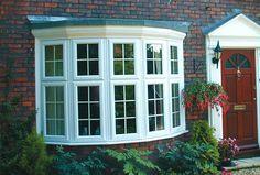 Internal sliding doors upvc sliding inline patio doors contemporary bay window ideas for your modern home planetlyrics Image collections