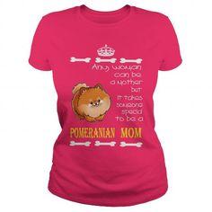 pomeranian https://www.sunfrog.com/Pets/pomeranian-107874620-Hot-Pink-Ladies.html?64708