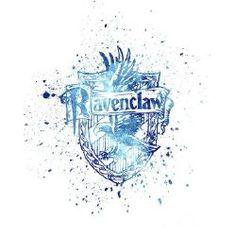 Harry Potter Tumblr, Harry Potter Tattoos, Casas Do Harry Potter, Arte Do Harry Potter, Harry Potter Painting, Harry Potter Drawings, Harry Potter Outfits, Harry Potter Pictures, Harry Potter Fandom