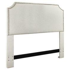 Elaine Upholstered Headboard