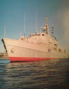 Sa Navy, Navy Ships, Opera House, African, Boat, World, Dinghy, Boats, The World