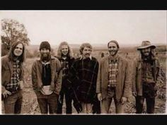 "Ozark Mountain Daredevils - "" Jackie Blue"" - The Ozark Mountain Daredevils are a Southern rock/country rock band formed in 1972 in Springfield, Missouri, USA. They are most widely known for their singles ""If You Wanna Get To Heaven"" in 1974 and ""Jackie Blue"" in 1975."