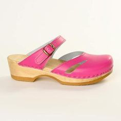 Fab.com | Sale Preview - Shoes With (A Wood) Sole - Sven Clogs  http://fab.com/sale/18854/?preview=1#