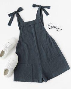Yay or Nay? 💞💞 For shopping 👉borntowear.com  Shop our insta 👉bit.ly/shopb2w    #borntowear #borntowearcom #fashion #style #ootd #instafashion #fashionblogger #fashionista  #streetstyle  #stylish #fashiongram #fashionable #fashionist #fashionshop #fashionistas #fashiontrend #fashionblog #fashionstyle