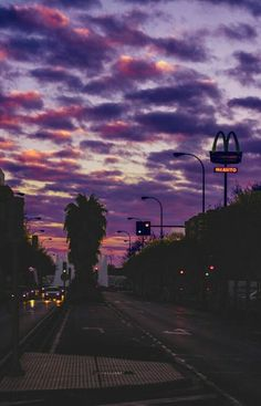I have sooo many other pins you'd love ✨ Come check them out: marsryanx ++ clouds sky sunset soft aesthetic dreamy pink hazy sunrise photography purple Pretty Sky, Beautiful Sunset, Tumblr Wallpaper, Wallpaper Backgrounds, Wallpaper Art, Amazing Wallpaper, Sky Aesthetic, Aesthetic Pictures, Cute Wallpapers