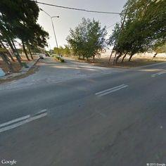 Εθνική Οδός Λαμίας Λάρισας, Κιλελέρ 415 00, Ελλάδα | Instant Street View