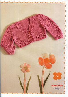 190 mejores imágenes de Sueter tejido para niñas  15f7efbb17f