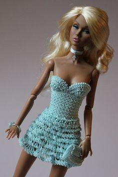 Dress - (no pattern) #                                                                                                                                                     More