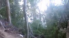 Passeio Ilha Grande - Rj / 1º Parte Vem ver o Vídeo está incrível, Fotos desse dia Maravilhoso aqui : http://sendochic01.blogspot.com.br/