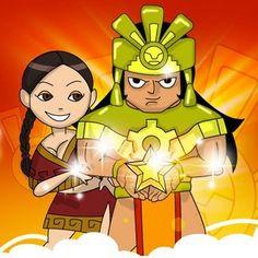 Feliz Año Nuevo Andino - 21 de Junio - Willka Kuti / Año Nuevo 5521 de la cultura andina #peru #cusco #incas #inca #games #inkamadness
