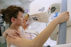 3D mammograms offer sharper results. Could this be the breast cancer breakthrough?