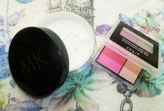 #marykay #makeup #cosmetics #beauty #face_cosmetics #lipstick #rouge #trendy #sheer_lipstick #mary_kay #marykay_rouge #tipMary mary kay dekorativka