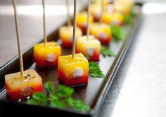 corporate-catering.jpg 450×320 pixels