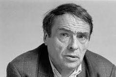 19-12-2011] Qu'est-ce qu'une sociologie de la pratique selon Pierre Bourdieu ? Un collectif d'auteurs apporte des réponses stimulantes à cette question, et contribue ainsi à réengager avec Bour... Qu'est-ce qu'une sociologie de la pratique selon Pierre...