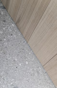 Italy Provincia Di Foggia Serpeggiante Marble Composite Marble Tiles Home Marble Floor Design Tile&Slab Italian Marble Prices - Foshan Moreroom Stone Co.,Ltd