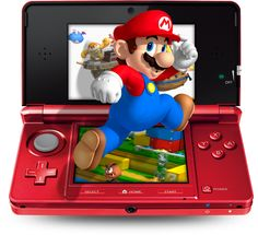 Looking latest version of #R4Card which supports for all consoles like DS, DS lite, DSi, DSi XL and 3DS? Find out @ http://goo.gl/tyVPWn