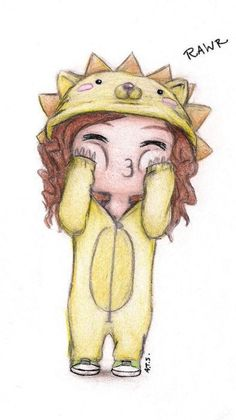 now I want a lion onesie. who am I kidding i have always wanted a lion onesie: