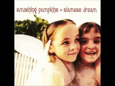 Luna - Smashing Pumpkins  maybe one of the prettiest sweetest songs on the planet.