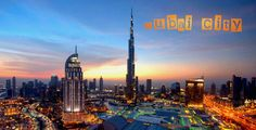 Best Holiday Packages with Flamingo travel offers Dubai tour packages and travel packages at discounted price. group tour, and Tour Packages Visit Places.