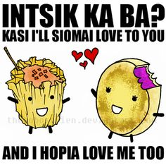 Tagalog Pick Up Lines - Pick Up Lines Tagalog. Cheesy and funny tagalog pick up lines. Romantic, kilig, corny and best tagalog pick up lines Filipino Pick Up Lines, Pick Up Lines Tagalog, Best Pick Up Lines, Pick Up Lines Cheesy, Pick Up Lines Funny, Hugot Quotes Tagalog, Tagalog Quotes Funny, Pinoy Quotes, Boss Babe Quotes
