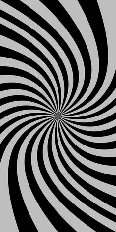 Illusions Mind, Optical Illusions Pictures, Illusion Pictures, Optical Illusion Wallpaper, Trippy Wallpaper, Projector Photography, Bb Beauty, Photographie Portrait Inspiration, Illusion Art