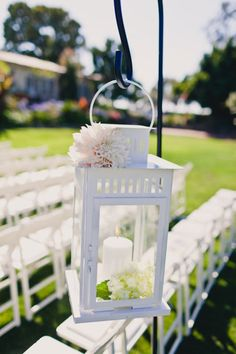 I have these exact lanterns I'm using  as table centerpieces:)))