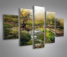 Amazing Inspiration Wohnzimmer Wandbilder