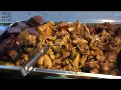 khmer street food | street food | food money food