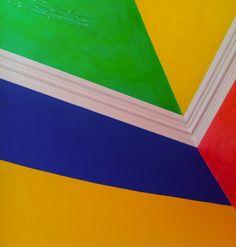 #rivoli #contemporary #art