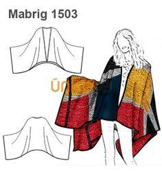 Mabrig 1503