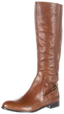 Enzo Angiolini Women's Valetta Knee-High Boot