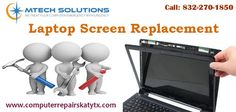 Immediate Solutions for your gadgets?