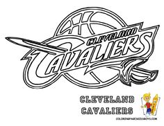 nba coloring pictures to print nba printable coloring pages