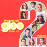 Glee The Music, Vol 2