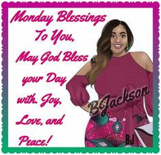 Thanks for visiting our Board! Proverbs 17 17, Monday Blessings, Spiritual Encouragement, Morning Greetings Quotes, Good Morning Good Night, Prayer Warrior, Trust God, Friends In Love, Monday Monday